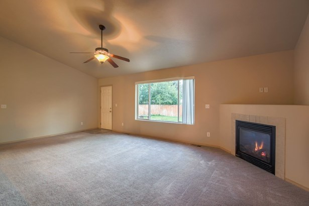 115 N Mayhew Rd 117, Spokane Valley, WA - USA (photo 3)