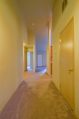 115 N Mayhew Rd 117, Spokane Valley, WA - USA (photo 4)
