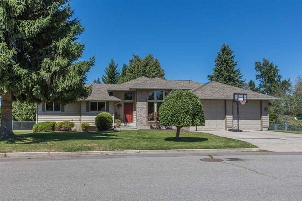 3425 E 61st Ave, Spokane, WA - USA (photo 1)