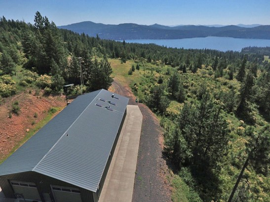 16037 S Loffs Bay Road, Coeur D'alene, ID - USA (photo 3)