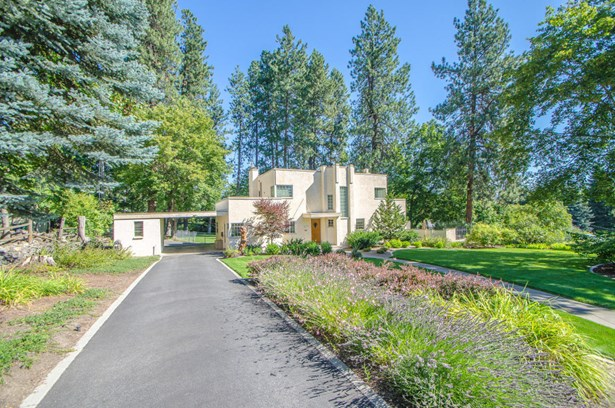 917 E Foster Ave, Coeur D'alene, ID - USA (photo 2)