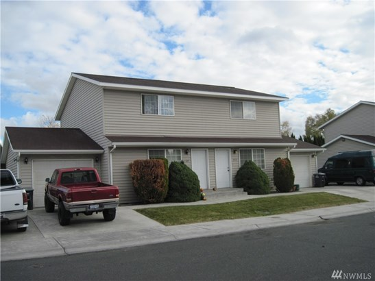 1309 Shaker Place, Moses Lake, WA - USA (photo 2)