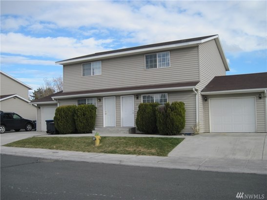 1309 Shaker Place, Moses Lake, WA - USA (photo 3)