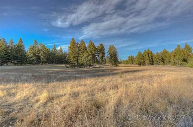 2 Elk Drive, Montana City, MT - USA (photo 1)