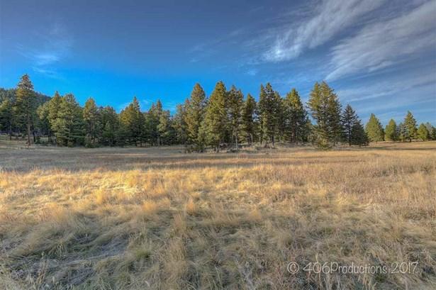 2 Elk Drive, Montana City, MT - USA (photo 2)