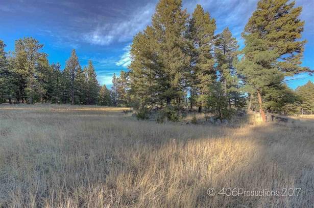 2 Elk Drive, Montana City, MT - USA (photo 4)