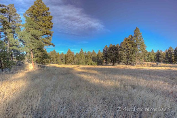 2 Elk Drive, Montana City, MT - USA (photo 5)