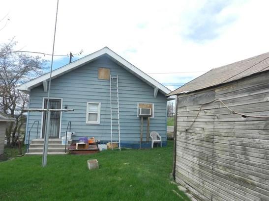 2822 N Standard St 2826 N Standard And 2821 N Dako, Spokane, WA - USA (photo 4)