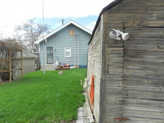 2822 N Standard St 2826 N Standard And 2821 N Dako, Spokane, WA - USA (photo 5)