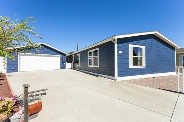 1712 S 71st Ave, Yakima, WA - USA (photo 1)