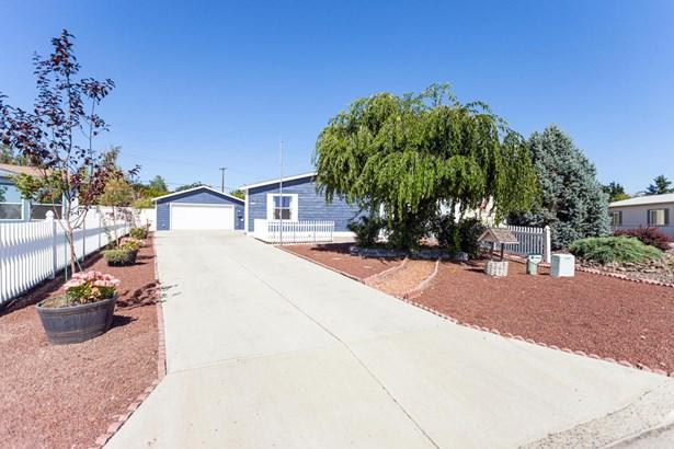 1712 S 71st Ave, Yakima, WA - USA (photo 2)