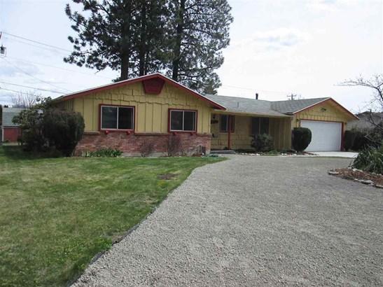 2725 S Davis Rd, Spokane Valley, WA - USA (photo 2)
