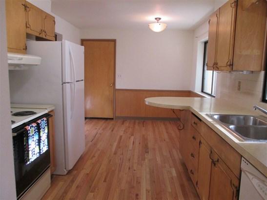 2725 S Davis Rd, Spokane Valley, WA - USA (photo 3)