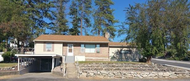 893 S Jefferson St, Colville, WA - USA (photo 1)