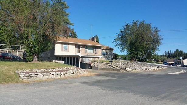 893 S Jefferson St, Colville, WA - USA (photo 2)