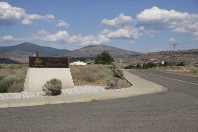 1 Enterprise Dr, Omak, WA - USA (photo 2)