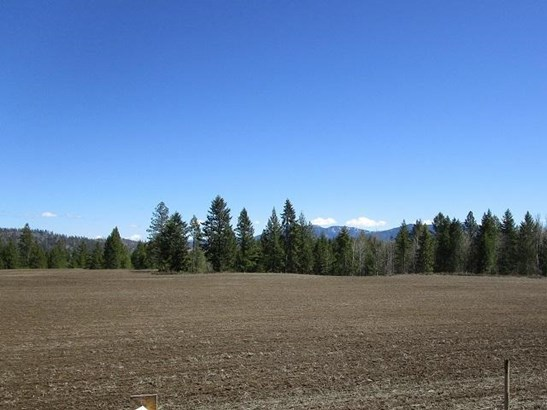 2013 Swiss Valley Rd, Addy, WA - USA (photo 5)