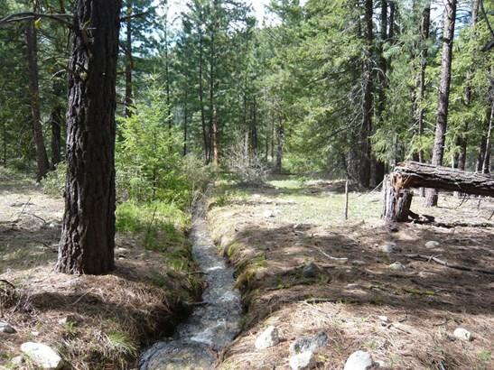 33 E Buttermilk Creek Rd, Twisp, WA - USA (photo 1)