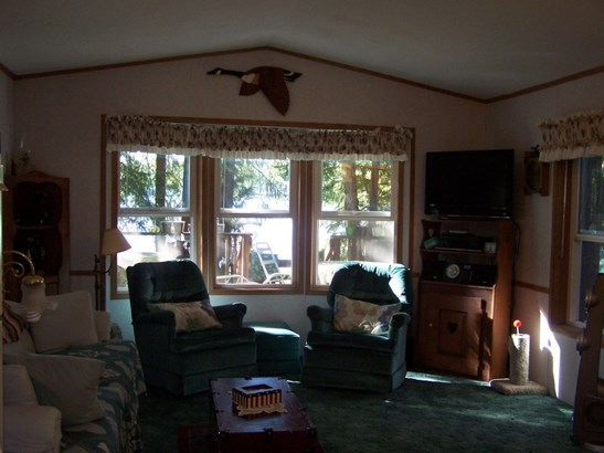 33 E Lakeview Blvd, Priest River, ID - USA (photo 5)