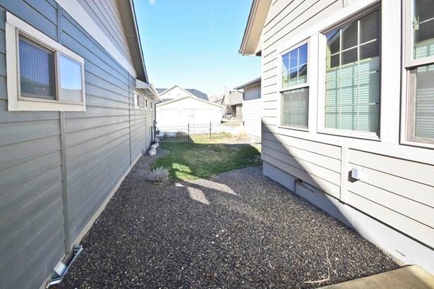 2987 S. Shadywood, Boise, ID - USA (photo 2)