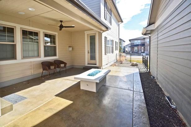 2987 S. Shadywood, Boise, ID - USA (photo 3)