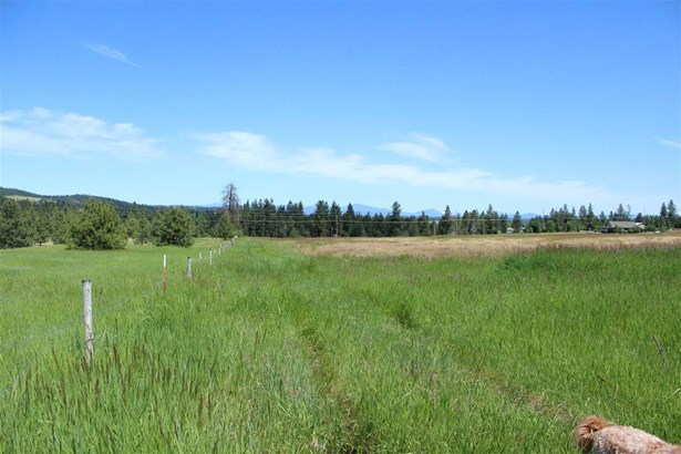 000 W Woolard Rd, Colbert, WA - USA (photo 2)