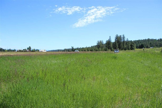 000 W Woolard Rd, Colbert, WA - USA (photo 3)