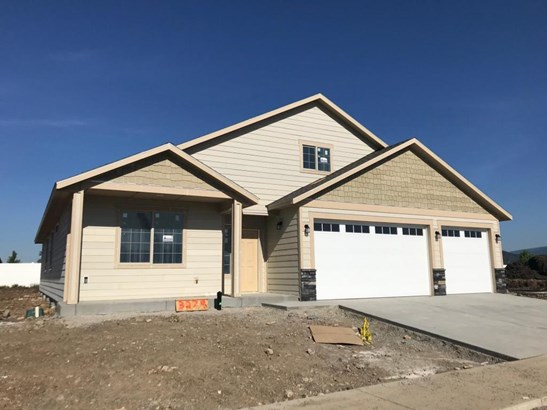 3279 N Coleman St, Post Falls, ID - USA (photo 1)