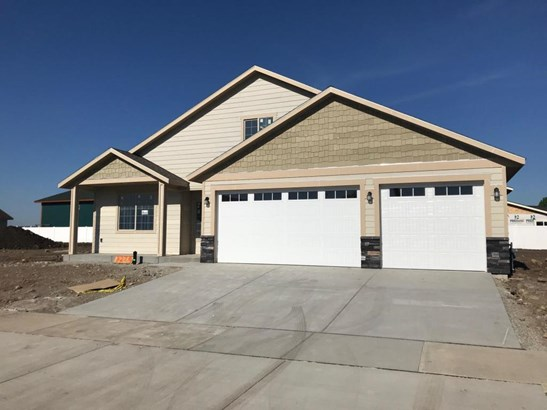3279 N Coleman St, Post Falls, ID - USA (photo 2)