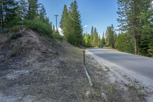 Nna Upper Pack River Rd, Sandpoint, ID - USA (photo 5)