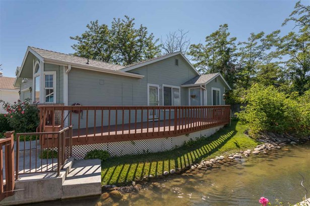 5543 N Willowcrest Place, Garden City, ID - USA (photo 3)