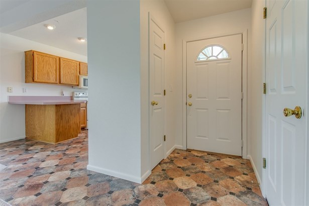 5543 N Willowcrest Place, Garden City, ID - USA (photo 5)