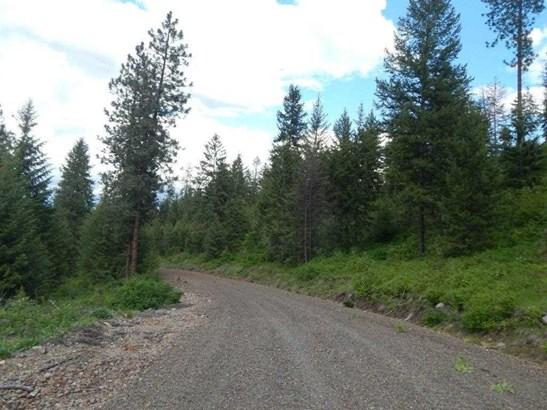 Tbd Deer Track Way Lot 2, Fruitland, WA - USA (photo 4)
