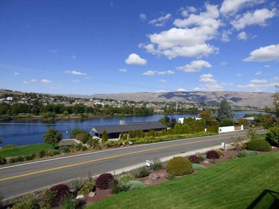 3104 Meadowlark Drive, Lewiston, ID - USA (photo 1)