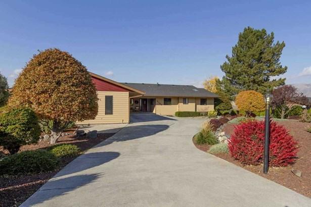 3104 Meadowlark Drive, Lewiston, ID - USA (photo 2)