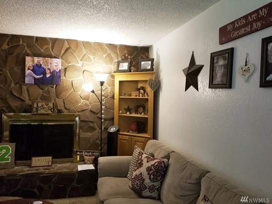 1301 Bel Air Dr, East Wenatchee, WA - USA (photo 4)