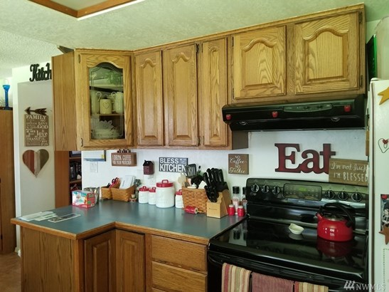 1301 Bel Air Dr, East Wenatchee, WA - USA (photo 5)