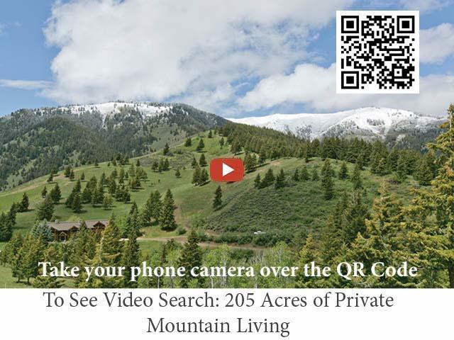 70 Cold Springs Gulch Rd, Ketchum, ID - USA (photo 2)