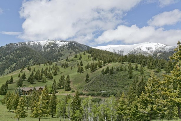 70 Cold Springs Gulch Rd, Ketchum, ID - USA (photo 4)
