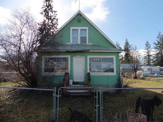 1133 C Street, Plummer, ID - USA (photo 5)