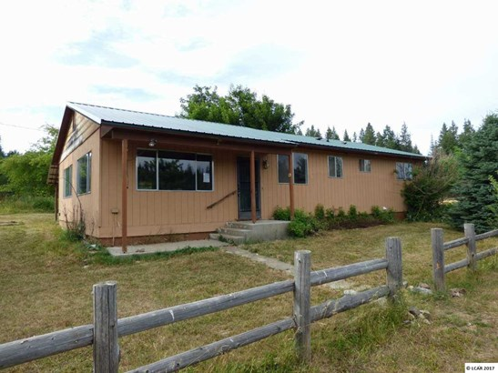 20433 Highway 11, Weippe, ID - USA (photo 1)