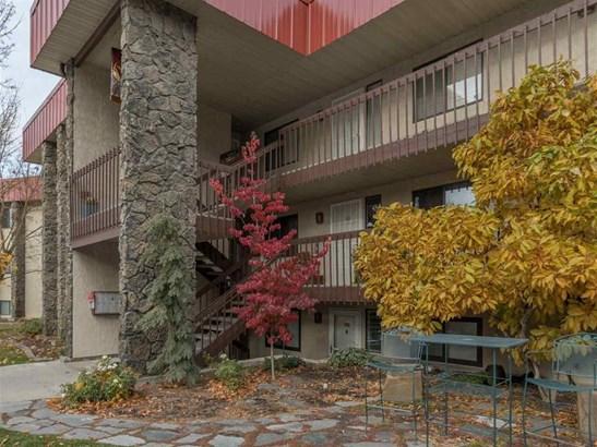 174 S Coeur Dalene St H201, Spokane, WA - USA (photo 1)