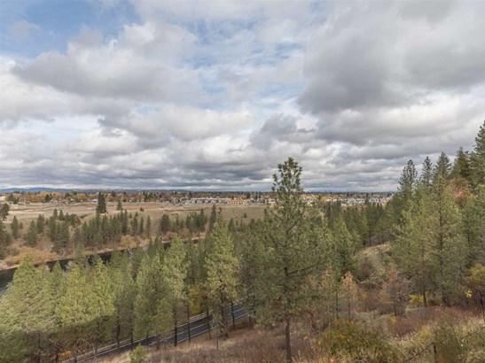 174 S Coeur Dalene St H201, Spokane, WA - USA (photo 2)