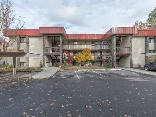 174 S Coeur Dalene St H201, Spokane, WA - USA (photo 3)
