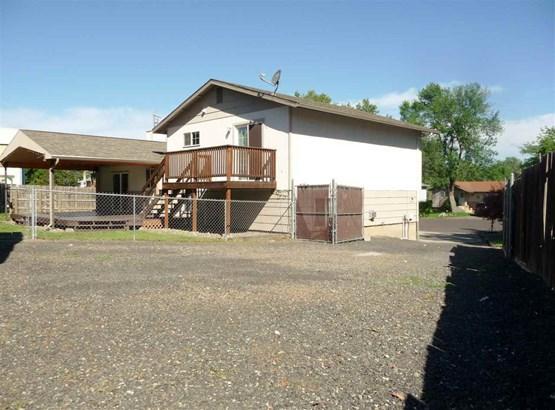 1722 Cedar Drive, Lewiston, ID - USA (photo 4)