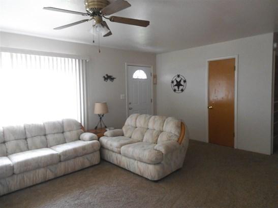 1332 9th Street, Clarkston, WA - USA (photo 3)