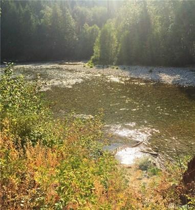 18075 Entiat River Rd, Entiat, WA - USA (photo 5)
