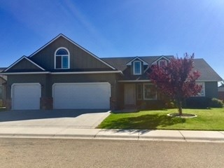 11411 W Andromeda Dr., Star, ID - USA (photo 2)