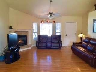 11411 W Andromeda Dr., Star, ID - USA (photo 4)