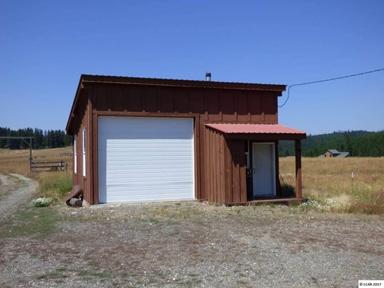 174 Spur Road, Elk City, ID - USA (photo 5)